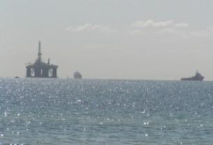 Vitol, Glencore, Shell bid for Petrobras' West African assets