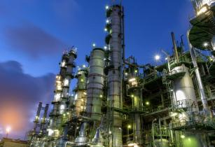 Honeywell process automation to help SIDPEC in its petrochemical complex