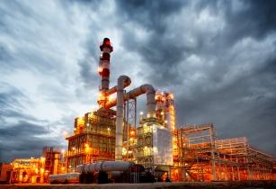 SPM Oil & Gas introduces KOP AM20 series Gate Valves