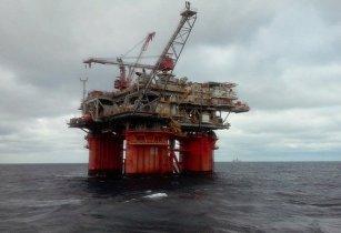 Seplat raises US$260mn Nigerian gas project