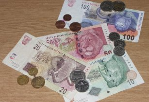 South African Money01