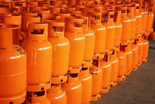 Tanzania adopts bulk procurement system for LPG 1