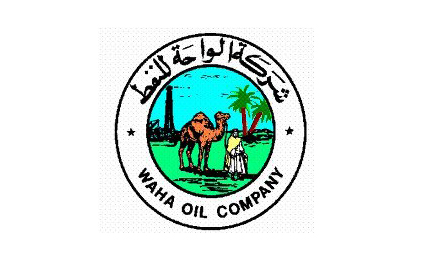 The Waha Oil Company is resuming production off the coast of Libya. (image source: Waha Oil Company)