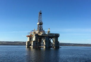 Chariot Oil & Gas completes seismic data reprocessing on North African gas discovery