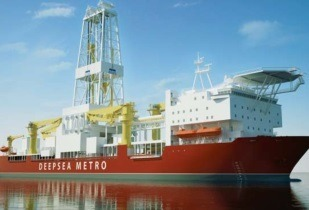 The Deepsea Metro-1. (Image source: Deep Sea Metro Ltd)