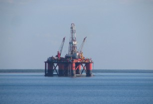 deepwater ken hodge flickr