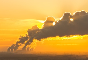 Oil and gas industry to reduce its carbon emissions by 32% by 2050, says DNV GL