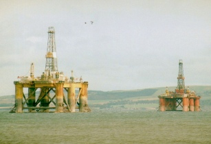 Bowleven to start oil and gas exploration works in Cameroon's Etinde block