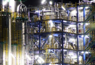 South Afrca�s natural gas capacity set to increase to 11,930MW by 2030