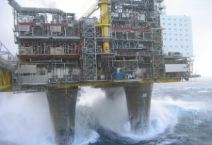 BP awards a large EPCIC contract to TechnipFMC