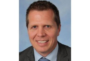 DNV GL appoints new regional manager for oil and gas markets