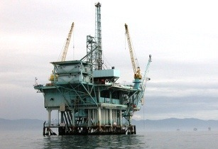 offshore angola-dsearls flickr