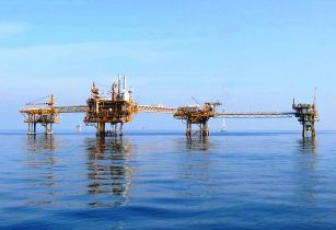 offshore egypt-Icethorn Wikimedia Commons