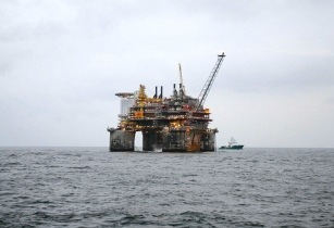 offshore nigeria-hakonthingstad flickr