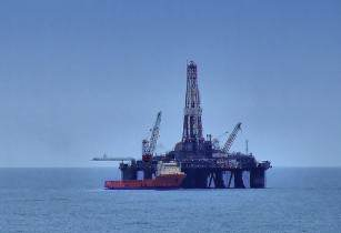 offshoregas-BryanBurke-flickr