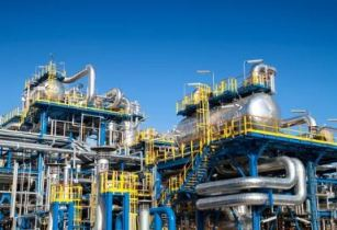Montfort Group acquires Kencor Petroleum Limited in Kenya