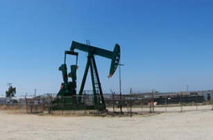 oilfield haymarketrebel flickr
