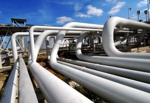 Shell Nigeria completes 20km domestic gas pipeline expansion project