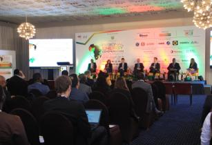 Focus on East Africa�s energy potential at RECS: East summit in March