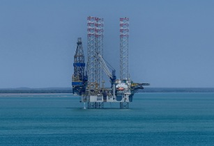 Parties secure offtake commitments for Rovuma LNG project