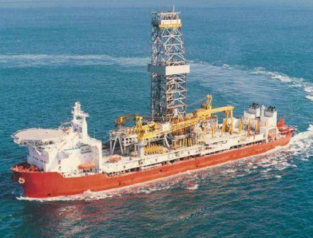 Cove Energy plc, through its subsidiary, Cove Energy Kenya Limited· announces 3D seismic acquisition has commenced in offshore licence areas L10A and L10B