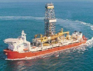 Cove Energy has a significant stake in gas finds offshore Mozambique. (Image source: Cove Energy)