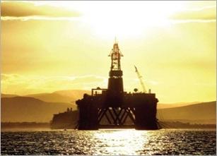 Ge Oil Amp Gas Announce Launch Of Apollo