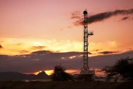 Ngamia-1_Well_Tullow_Oil