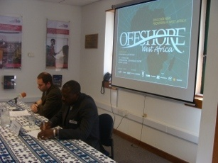 Offshore, West Africa, returns, Nigeria, 2012, abuja, oil, gas, offshore, industry, africas