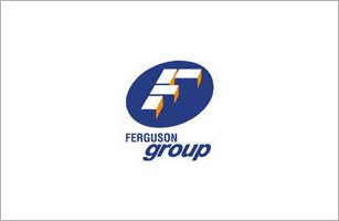 Offshore, equipment, rental, specialist, major, expansion plans, The Ferguson Group, Africa