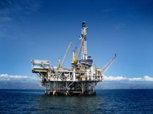 Demand, premium, jack-up rigs, Brazil, West Africa, deepwater, drilling, Sembcorp, Marine, sales