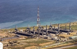 Sonatrach_shale_gas_deal_with_Exxon