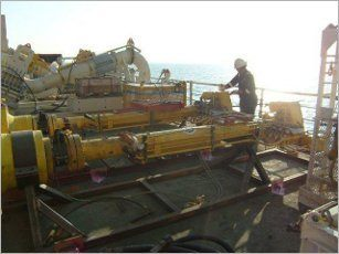 TD_Williamson_subsea
