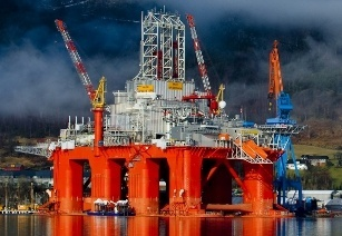 Offshore, drilling, contractor, Transocean, takeover, Aker, Drilling, shares, deal, africa