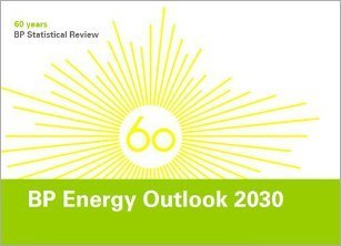 Africa, gas, future, china, bp, market, profit, 2030