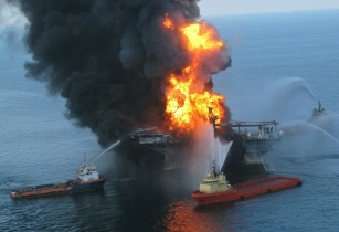 well control deepwater horizon