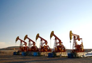 Brent crude oil prices to recover in 2019 and average above US$60+ a barrel: GIQ