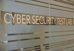 DNV GL introduces recommended practice to fight cyber threats in oil and gas