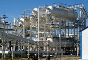 PENSPEN secures FEED for Nigeria to Morocco pipeline