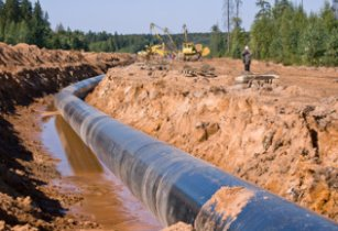 Poly-GCL to develop natural gas pipeline between Ethiopia and Djibouti
