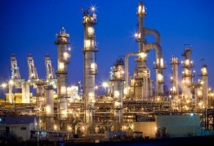 GE to power Nigeria�s largest oil refinery