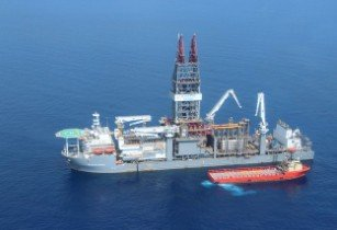 MODEC wins FPSO contract for SNE field offshore Senegal