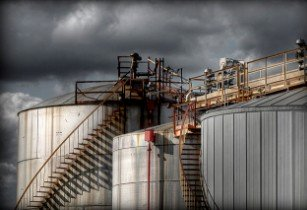 Nigeria�s natural gas production up by 8 per cent: NNPC report