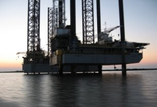 Baker Hughes receives contracts for Coral South FLNG in Mozambique