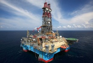 BP makes second gas discovery in Egypt