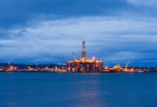 COPL continues to focus on Africa's oil and gas projects