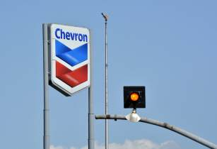 Chevron - swong95765 - Flickr