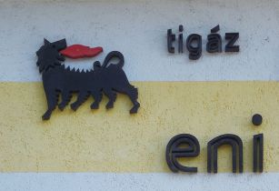 ENI Oil Review Africa