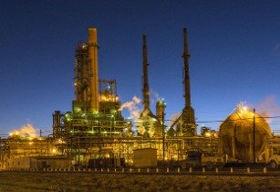 Egypt signs three oil and gas exploration deals with Shell and Apex