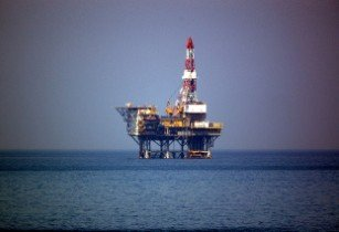 ExxonMobil the latest big name to invest in Ghana deepwater oil and gas